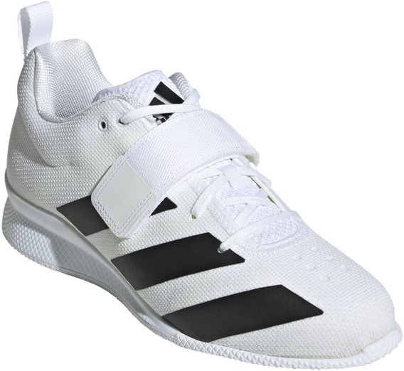 Sapatilha adidas Adipower Para Crossfit Lpo Weightlifting