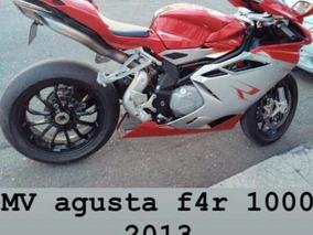 Agusta