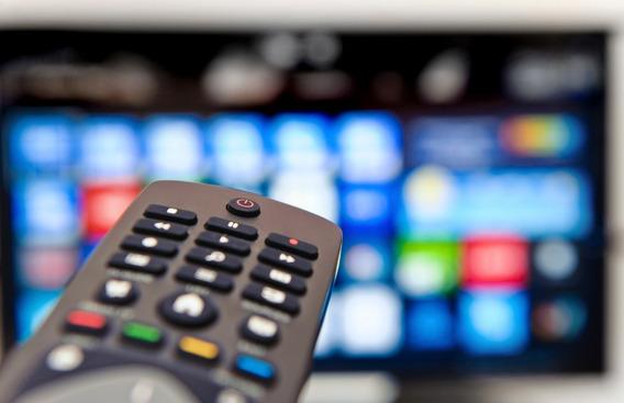 Video Cable Tv Por Internet Hd X 2hs