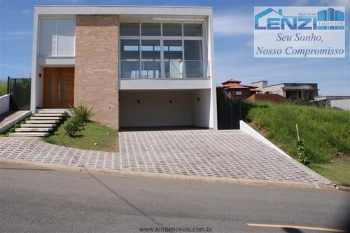 Imagem 1 de 29 de Casas Em Condomínio À Venda  Em Bragança Paulista/sp - Compre O Seu Casas Em Condomínio Aqui! - 1385961