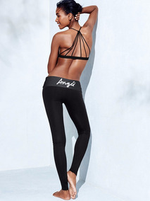 Pantalon Yoga Victorias Secret