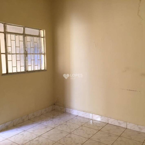 Imagem 1 de 10 de Casa À Venda, 55 M² Por R$ 180.000,00 - Venda Da Cruz - São Gonçalo/rj - Ca12443