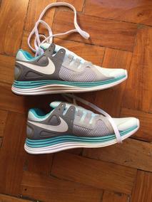 Tenis De Corrida Nike Feminino Nike+ Nike Run