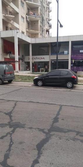 Local - San Miguel