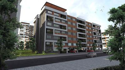 Desarrollo Living San Nicolás