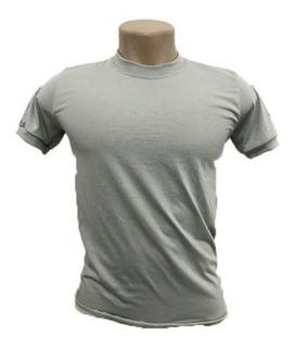 Camiseta Sistema Prisional De Minas Gerais