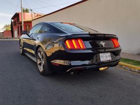 Mustang 2015 V6 Gt