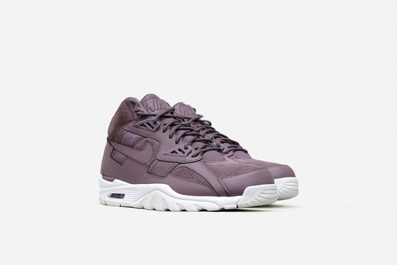Tenis Nike Triner (tipo Jordan Vi )para Hombre Nuevos Oferta