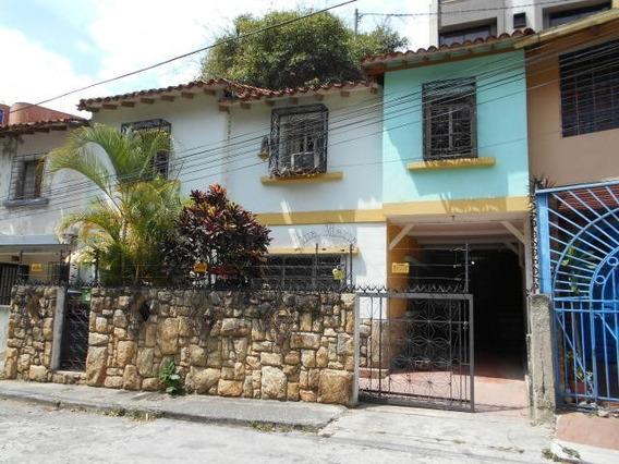 Elys Salamanca Vende Casa En La Campiña Mls #19-9111