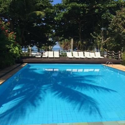 Casa De Praia Condominio Juquehy - 57-im157706