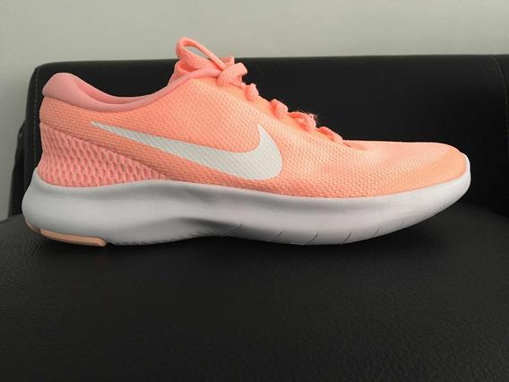 Zapato Dama Nike Original