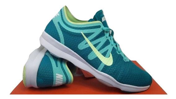 Tênis Nike Zoom Fit 2