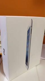 Apple iPad 3, 16 Gb Wi-fi