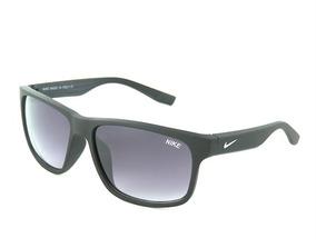 Oculos Nike Cruiser Preto Protecao 400 Uv