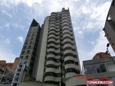 Apartamentos En Venta 18-16819 Rent A House La Boyera