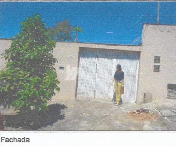Rua Weverton Da Silva (antiga Rua T), Floresta Encantada, Esmeraldas - 431083