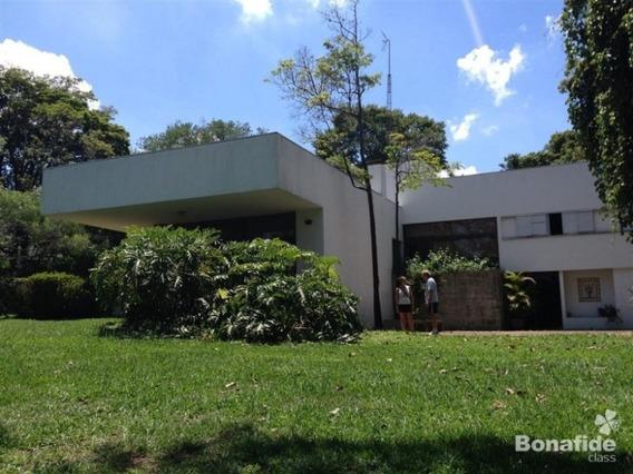 Casa Em Condomínio Jundiaí, Casa 3 Dormitórios Em Condomínio, Casa Na Malota - Ca04076 - 4254784