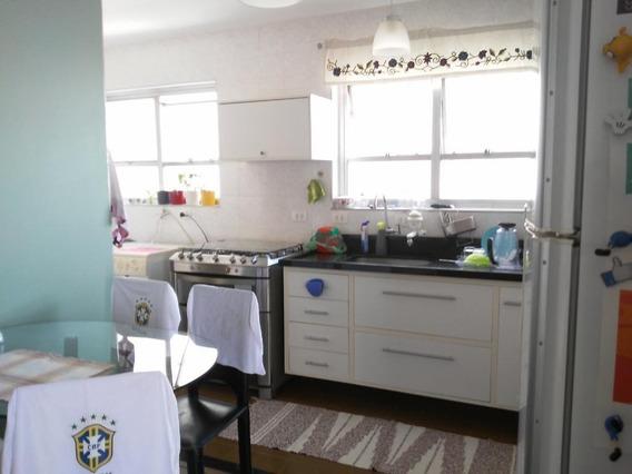 Apartamento Duplex Em Morumbi, São Paulo/sp De 86m² 2 Quartos Para Locação R$ 2.000,00/mes - Ad179904