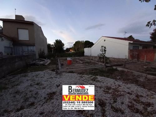 Duplex 4 Amb Al Frente A Estrenar! 70 E/ 5 Y 6 Mar Del Tuyu