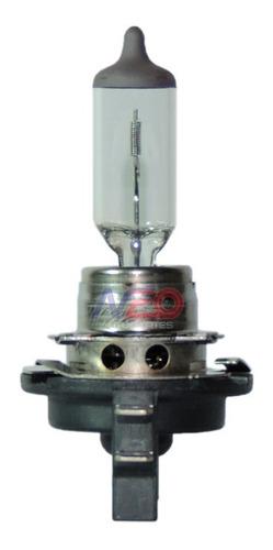 Bombillos Osram H11b Estandar 12v 55w Original
