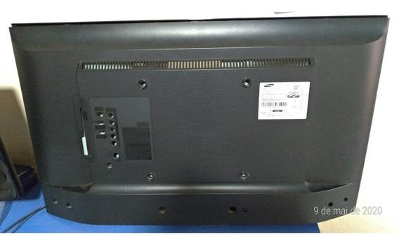 Gabinete Completo Tv Sansung Mod. Un32 J4000 Ag