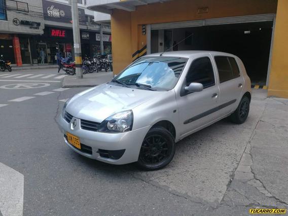 Renault Clio Campus Mt 1200