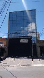 Sala Comercial Para Locação, Picanco, Guarulhos - Sa0023. - Sa0023