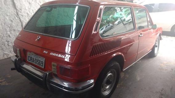 Outros Modelos 1.6 8v Gasolina 2p Manual