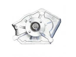 Base Fan Clutch Toyota 4runner 3400 5vz
