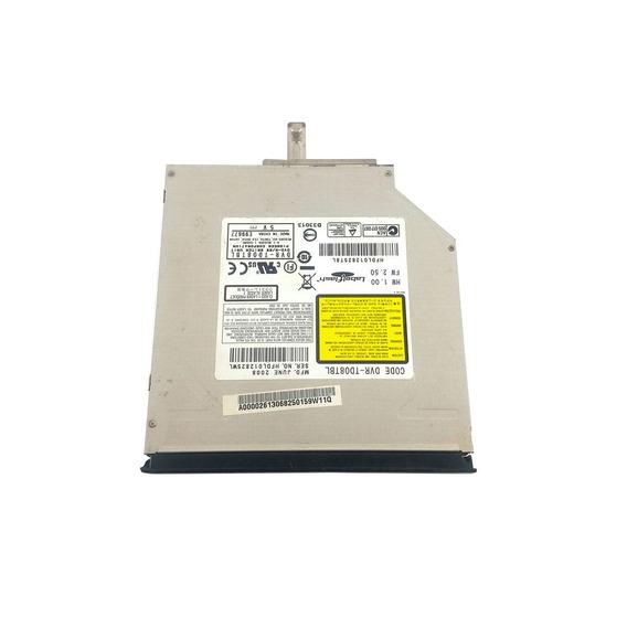 Drive Gravador Cd Dvd Sata Notebook Toshiba Satellite M305d
