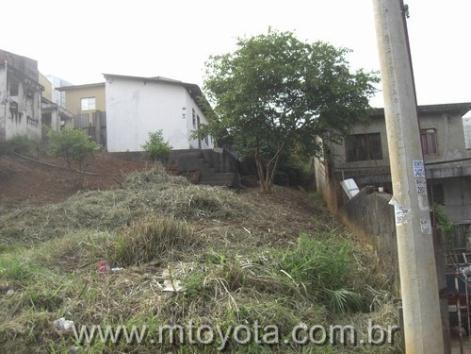 Terreno Na Vila Augusta - Ven13482