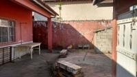 Casa Com Churrasqueira, Rua Calçada! Lado Praia Em Itanhaém!