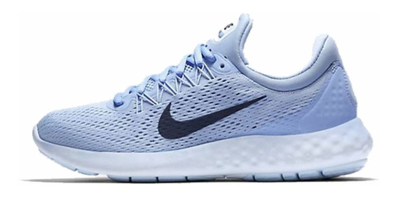 Tenis Nike Lunar Skyelux Wmns Feminino