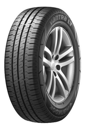 Neumático Hankook 195 70 R15 104/102r Radial Ra18
