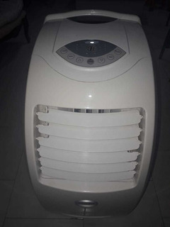 Aire Acondicionado Kendal Frio Calor 3500 Frigorias