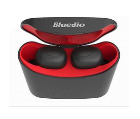 Fone Bluetooth Praticar Esportes Fixação Máxima No Ouvido