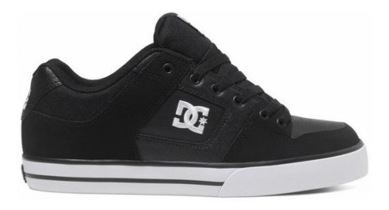 Zapatillas Hombre Pure Blw Dc Shoes