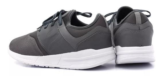Kit 2 Tenis Off Shoes + Carteira + Frete Gratis E Rapido