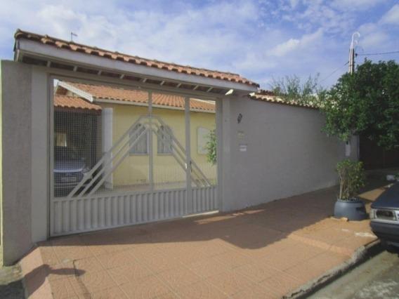 Casa Em Parque Das Nações, Indaiatuba/sp De 139m² 2 Quartos À Venda Por R$ 385.000,00 - Ca475422
