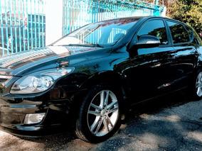 Hyundai I30 2.0 Gls Completo Muito Novo
