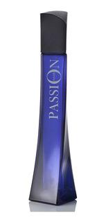 Perfume Dama Passion Con Feromonascont. 60ml Fuller