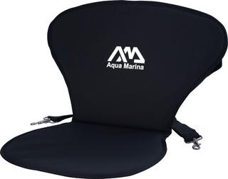 Asiento Aquamarina Tabla Stand Up Kayak