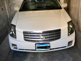 Cadillac Cts 3.2 V6