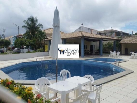 Casa Para Venda E Locação Praia Do Flamengo, Salvador 3 Dormitórios Sendo 1 Suíte, 2 Salas, 3 Banheiros, 2 Vagas 94,00 Útil, R$ 850.000,00 - Tba549 - 4469834