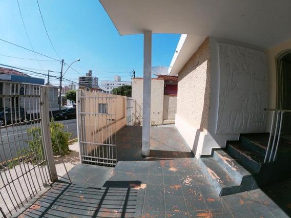 Casas - Ref: L215