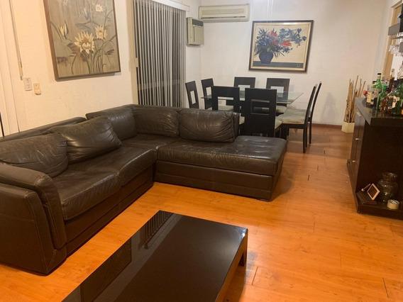 Roomy Mujer Para Compartir Casa Col Valle Oriente