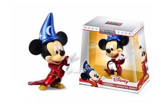 Figura Metals Disney Mickey