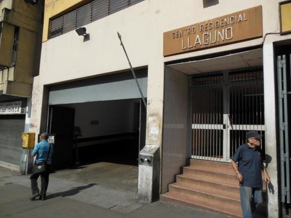 Mn Negocio En Venta Altagracia Mls #20-15303