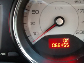 Peugeot 408 2.0 Allure Flex Aut. 4p