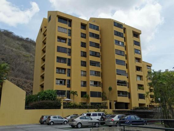 Apartamento En VentaLa Alameda Mls #20-2125